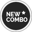 catalog/demo/slider/icon-newcombo.png