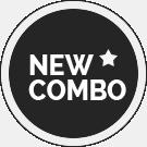 catalog/demo/slider/icon-newcombo.png
