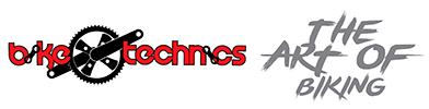 Bike Technics